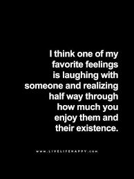 Te Amo Quotes