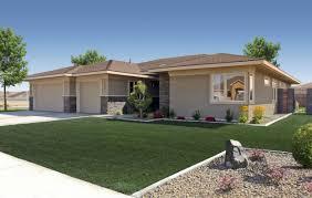 tips for exterior home design online games elegant outside home