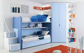bedroom furniture for boy. bedroom furniture sets for boy