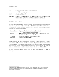 Signature Verification Letter Format For Sbi Bank Image Gallery Hcpr