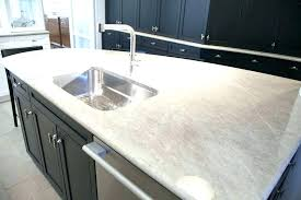 ikea laminate countertops laminate laminate awesome white quartz