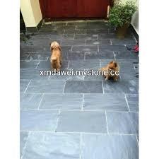 view larger image black slate tiles slate pavers patio stones slate paving stone patio pavers