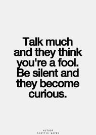 Quiet Quotes Beauteous Random Inspirations Quotes Pinterest Random Inspiration And