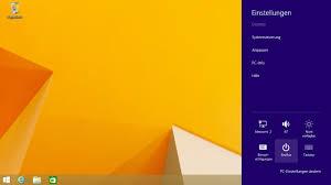 Anleitung Dynamische Virtualbox Festplatte Vdi Nachträglich