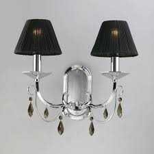 black lamp shades target for floor lamps in table bhs mini chandeliersl lighting chandeliers