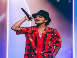 28 апреля, 202020 мая, 2020 blueberry0. Bruno Mars To Star In Disney S Music Driven Feature Film