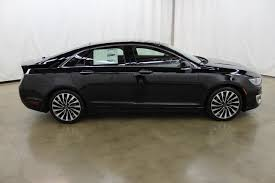2018 lincoln black label mkz. delighful lincoln 2018 lincoln mkz black label sedan on lincoln black label mkz a