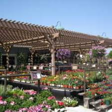 armstrong garden center locations. Beautiful Locations Thumbnail 5 Of Armstrong Garden Center To Locations E