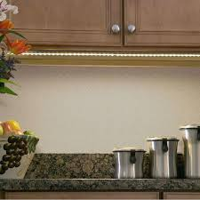 full image for dimmable led tape under cabinet lighting how to install kichler good earth lights
