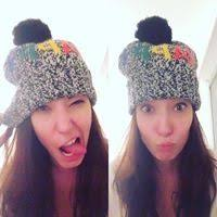 Profil de Bonnie Perrin (bonniiiiiiie) | Pinterest