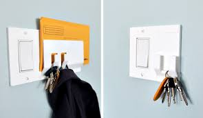 Wallplates Functional Light Switch Covers