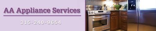 aa appliance repair. Modren Repair On Aa Appliance Repair C