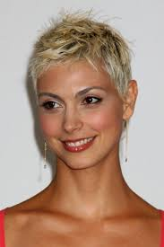 Short Spiky Hairstyles 40 Inspiration 24 Best C24 Pixie Boy Hairstyles Images On Pinterest Short