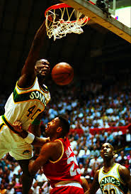 Image result for shawn kemp