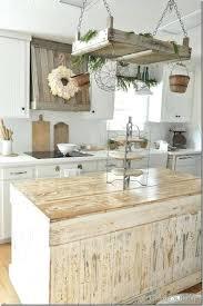 ... Farm House Kitchens Houzz Modern Farmhouse Kitchens ...