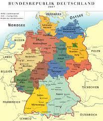 Short for heiliges römisches reich deutscher nation or short for heiliges römisches reich deutscher nation. Geschichte Deutschlands Seit 1990 Wikipedia