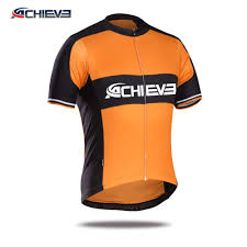 Design Your Own Bicycle Jersey China Design Your Own Cycling Jerseys China Design Your Own