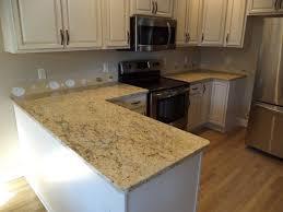 dark brown laminate countertops dark laminate countertops new laminate countertops look like granite where to sheets of laminate for countertops
