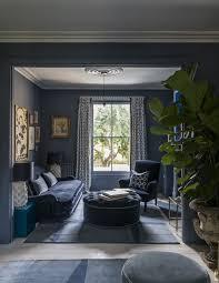 dark living room ideas and paint