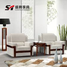 home office sofa. Teng Sheng Home Office Furniture Business Meetings Conferences Conference Reception Sofa