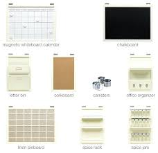 office wall organizer system. Wall Organization System Innovative Home Office Systems Organizer For . F