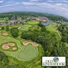 Old Kinderhook Golf at Lake of the Ozarks MO - Home | Facebook