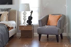 Poltroncina Per Camere Da Letto : Sedia imbottita per camera da letto sedie design