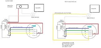 edenpure heaters wiring diagram wiring automotive wiring diagram edenpure heater fan not working at Edenpure Heater Wiring Diagram