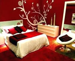 romantic red master bedroom ideas.  Ideas Red  In Romantic Red Master Bedroom Ideas M