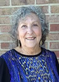 Helen (Crawley) Smith Obituary - Ballou & Stotts Funeral Home