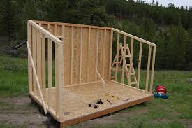 lovely do it yourself storage shed 42 with additional storage shed building kits with do it