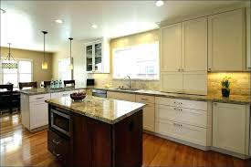 for granite countertops installed how much do granite cost installed plus how much do granite for granite countertops
