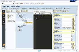 Sap Neptune Application Designer Neptune App Designer Versions Neptune Software Community