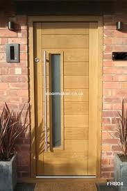 exterior wooden doors uk. contemporary front door all wood exterior wooden doors uk o