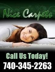 nice carpets inc reviews newark oh