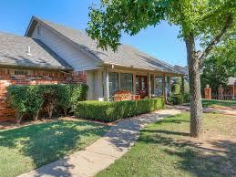 garden gate patio homes okc 322e9d955f23054c38138dad09e14aa5 best