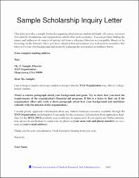 how to write application for scholarship vilny elegant scholarship   how to write application for scholarship eeaka lovely sample scholarship request letter sample scholarship application