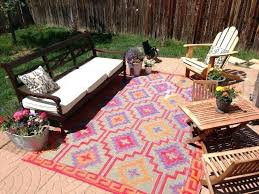 plastic outdoor rugs for decks image of rug target plastic outdoor rugs for decks