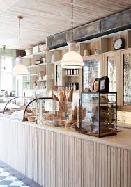16 Small Cafe Interior Design Ideas Gorgeous Interior Ideas Cafe