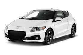 2015 honda cr z black. angular front 2015 honda cr z black