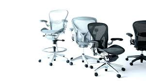 dwr office chair. Dwr Office Chair Marvelous Miller Inspirations Furniture Large Size Eames .