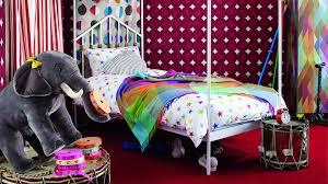 carpets bedrooms ravishing home. Ravishing Home Chidlren Play Bedroom Carpets Bedrooms A