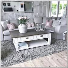 grey and pink living room decorating