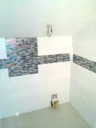 bathroom border ideas bathroom border ideas amusing bathroom tile border ideas borders for bathroom mosaic border bathroom border