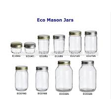 Small Mason Jars Wholesale 4 Oz Mason Jars,Cheap Mini Jam Jars Photo  Details -