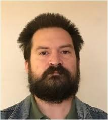 Sean Michael Leonard Miller - Sex Offender in Middletown, MD 21769 -  MD8446018
