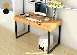 office furniture glass. Desk L Shaped Glass Corner Best Computer Gaming Executive Office Furniture Small Desks For Home Table Black