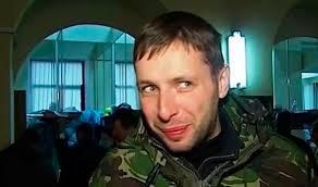 новороссия украина часть 422
