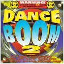 Dance Boom, Vol. 2