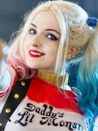 Harley Quinn HD Wallpaper Non-retina ...